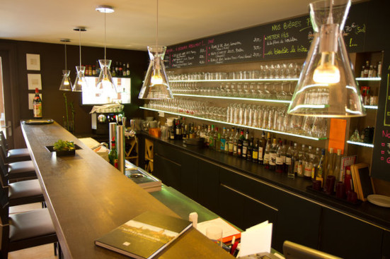The bar_picture